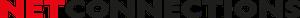 netconnections_logo-300x18-1