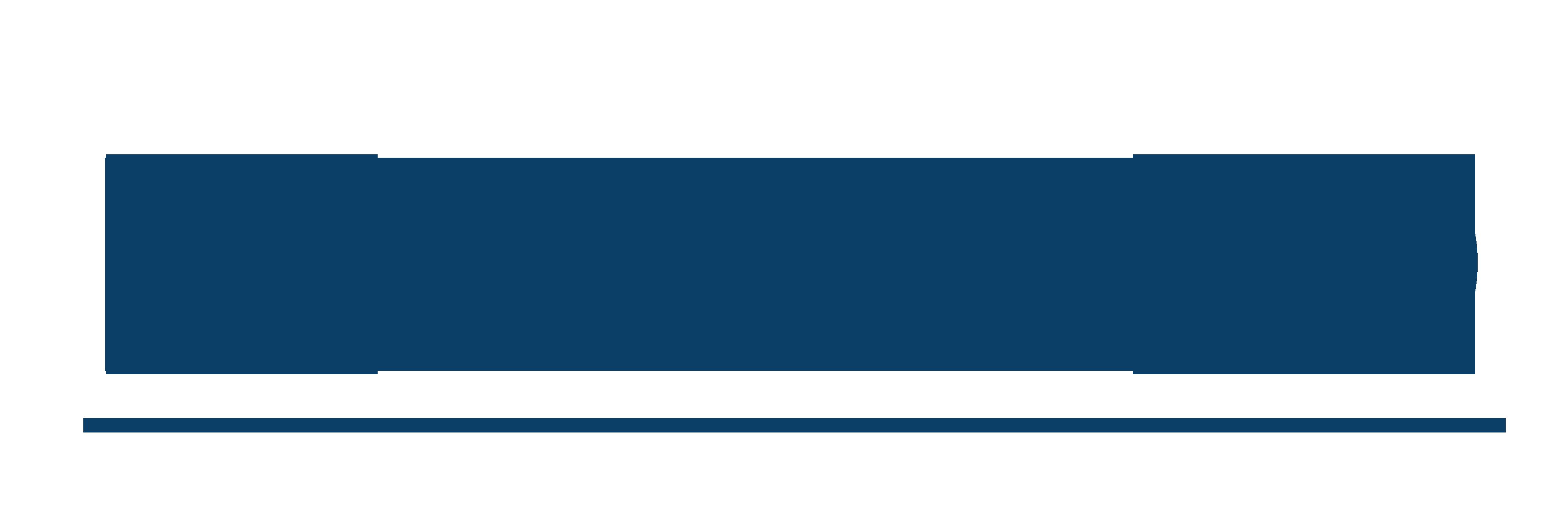 ICT HEILOO