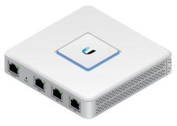 Ubiquiti-UniFi-Security-Gateway-Enterprise-Gateway-Router