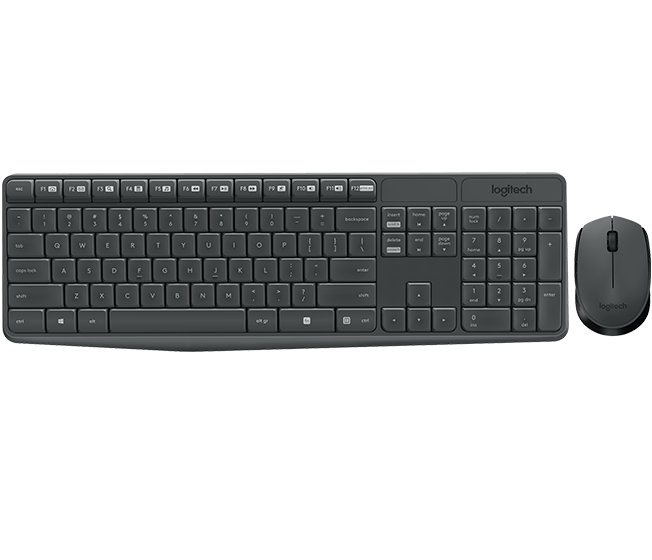 mk235-wireless-keyboard-and-mouse